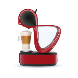 Krups KP170531, Dolce Gusto-50156