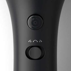 Philips Автоматична маша за-50244