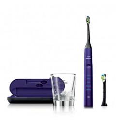 Philips Четка за зъби-50307
