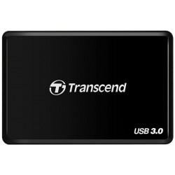 Transcend CFast Card Reader,-50408