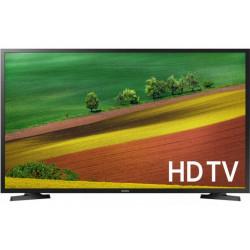 """Samsung 32"""" 32N4002 HD-50422"""