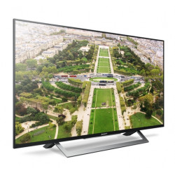 "Sony KDL-32WD757 32"" Full-50517"
