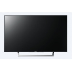 "Sony KDL-32WD755 32"" Full-50518"