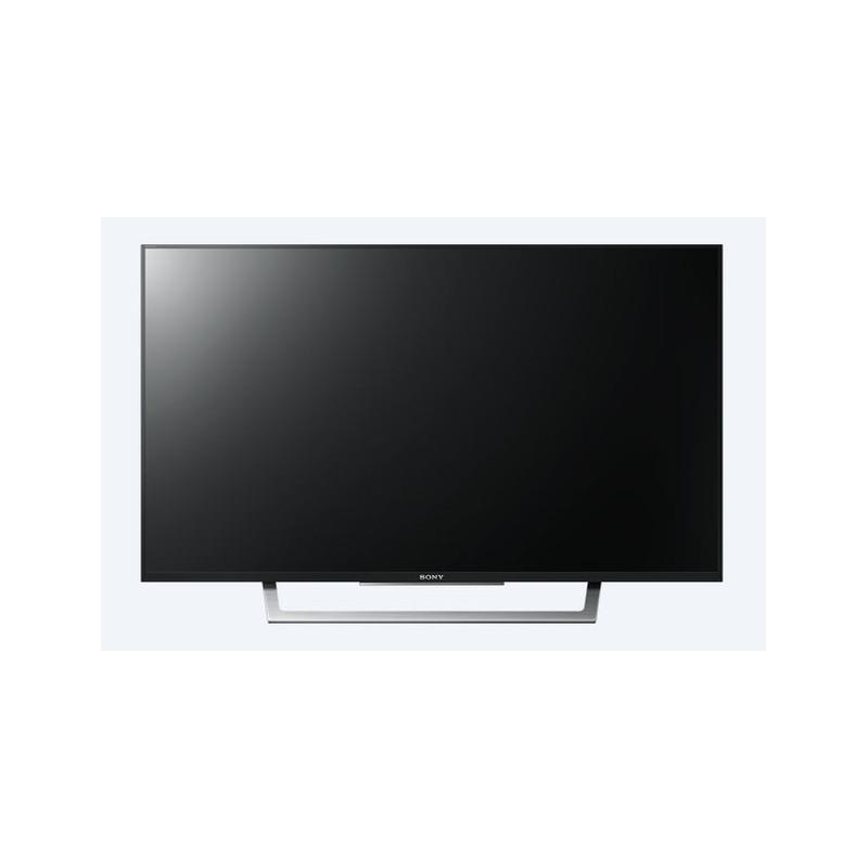 "Sony KDL-32WD755 32"" Full-50518"