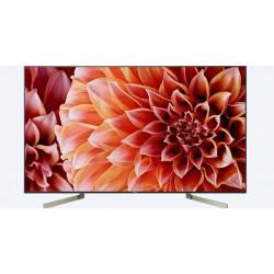Телевизор Sony KD55XF9005BAEP-50521