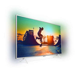 "Philips 32"" FHD HD,-50663"