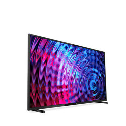 "Philips 32"" FHD, Smart-50674"