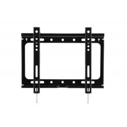 TV Стойка за стена-50696
