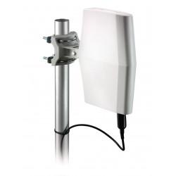 Philips цифрова антена 40-50697