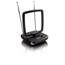 Philips цифрова антена 36-50700