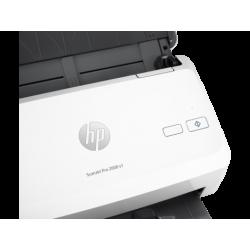 Скенер HP ScanJet Pro-50704