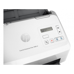 Скенер HP ScanJet Enterprise-50709
