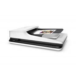 HP ScanJet Pro 2500-50722
