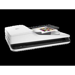 HP ScanJet Pro 3500-50724