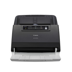 Canon Document Reader M160II-50753