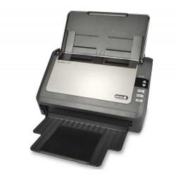 Xerox DocuMate 3125-50775