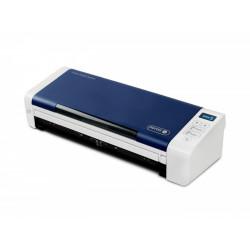 Xerox Duplex Portable Scanner-50792