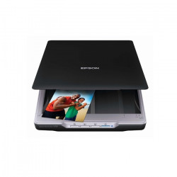 Epson Perfection V19-50793