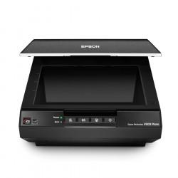 Scanner EPSON Perfection V600-50794