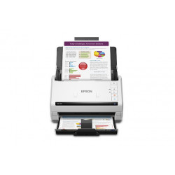 Epson WorkForce DS-770-50819