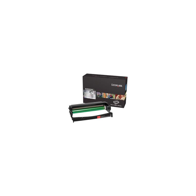 Photoconductor Kit ,30,000 pages,E250d-50868