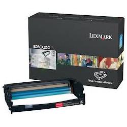 Lexmark E260, E360, E460,-50870