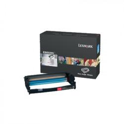 Lexmark E260, E360, E460,-50871