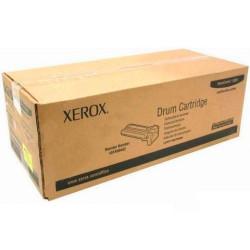 Xerox Drum Cartridge for-50875