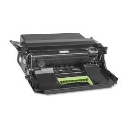 Lexmark 520Z Black Return-50881