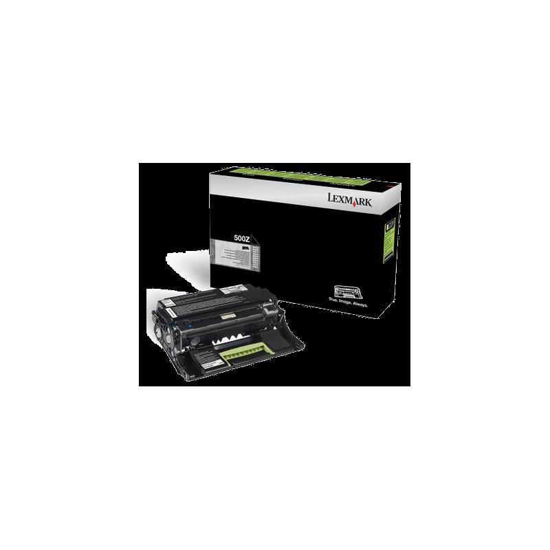 Black Imaging Unit,60,000 pages,MS310d-50883