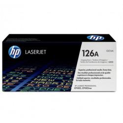 Консуматив HP 126A Original-50888