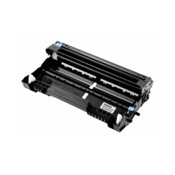 Drum Unit BROTHER for-50917