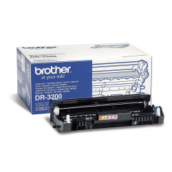Drum Unit BROTHER for-50918