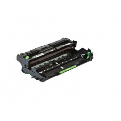 Drum Unit BROTHER for-50924