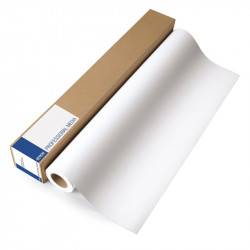 Epson Proofing Paper White-51036