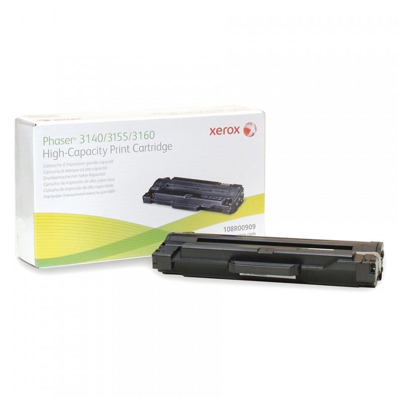 Тонер касета за Xerox-51111