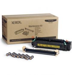 Xerox Phaser 4510 Maintenance-51125
