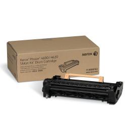 Барабанна касета за XEROX-51276