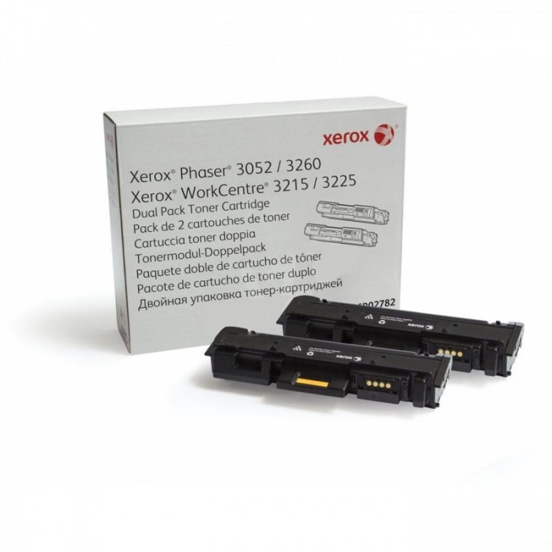 Тонер за Xerox Phaser-51327