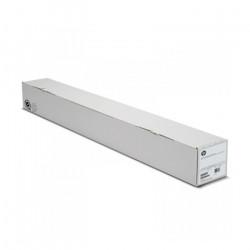 HP Bright White Inkjet-51443
