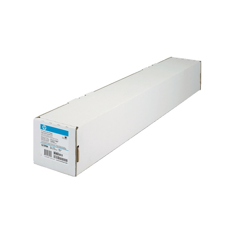 HP Universal Bond Paper-1067-51453
