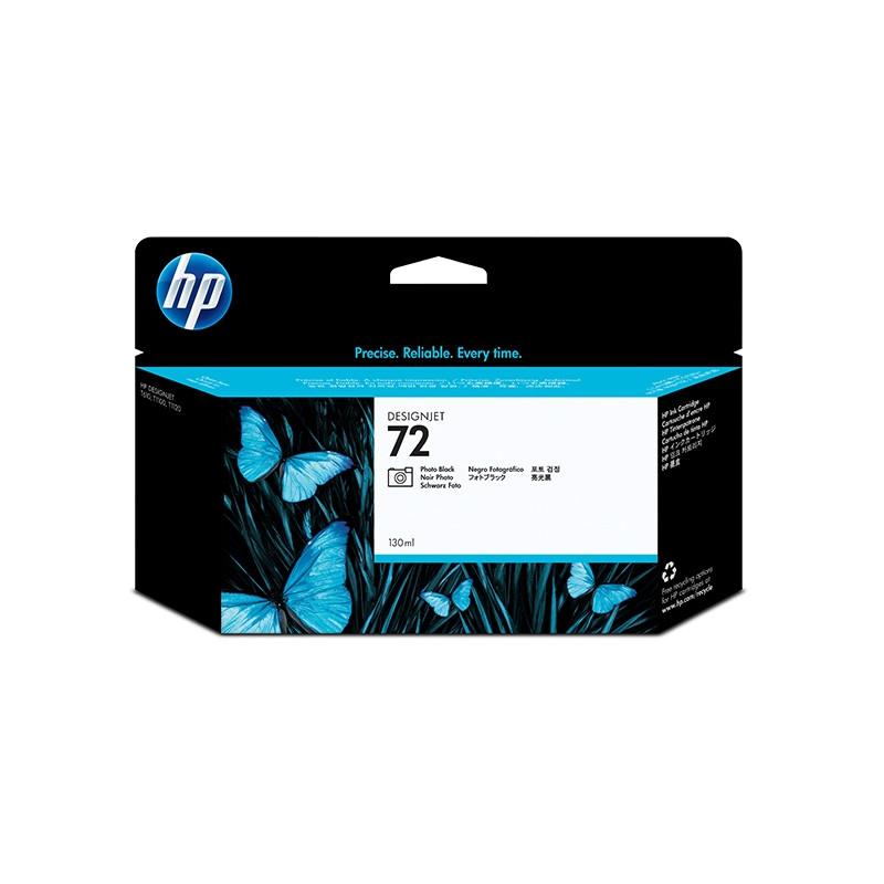 Консуматив HP 72 Standard-51466