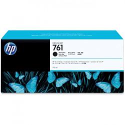 Консуматив HP 761 Standard-51524