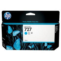 Консуматив HP 727 Standard-51554