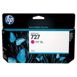 HP 727 130-ml Magenta-51555