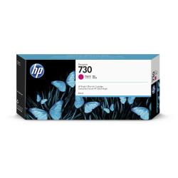 Консуматив HP 730 300-ml-51580