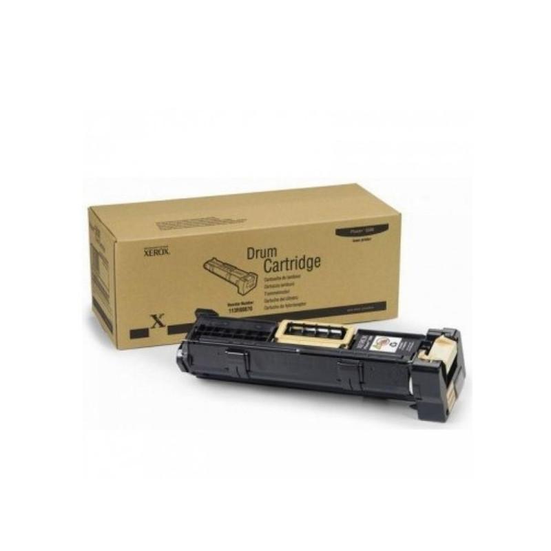 Xerox WC 5020 Drum-51594