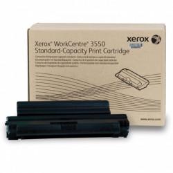 Xerox WorkCentre 3550 Standard-Capacity-51626