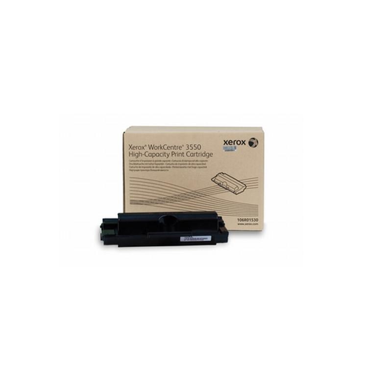 Tонер касета за XEROX-51627
