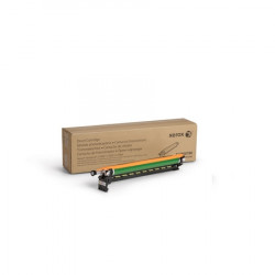 Xerox C7000 Drum Cartridge-51669